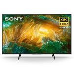 索尼XBR-49X800H 液晶电视/索尼