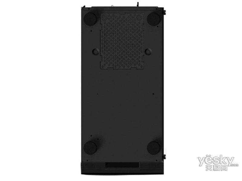 技嘉C200 GLASS(GB-C200G)