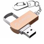 ORICO HS 32GB U盘/ORICO