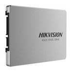 海康威视C260-SATA(128GB) 固态硬盘/海康威视