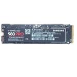 三星980 PRO NVMe M.2(250GB) 固态硬盘/三星