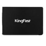 金速KF001(256GB) 固态硬盘/金速
