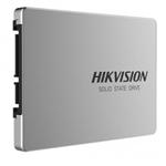 海康威视C260-SATA(256GB) 固态硬盘/海康威视