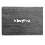 金速KF003(960GB) 固态硬盘/金速