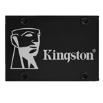金士顿KC600(512GB) 固态硬盘/金士顿