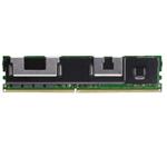 Intel 傲腾数据中心级持久内存模块(256GB)