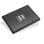 科赋 NEO N400(120GB)