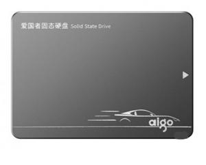 爱国者S500(256GB)图片