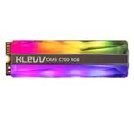 科赋 CRAS C700 RGB M.2 SSD(240GB)
