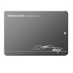 爱国者S500(256GB) 固态硬盘/爱国者