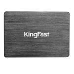 金速KF003(240GB) 固态硬盘/金速