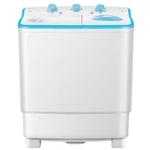 志高XPB85-8158S 洗衣机/志高