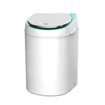 奥克斯XPB26-1208 洗衣机/奥克斯
