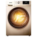 容声RH100DS1428B 洗衣机/容声