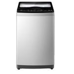 海尔XQB100-Z928 洗衣机/海尔