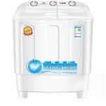 志高XPB75-168S 洗衣机/志高