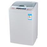 摩尔XQB60-2155 洗衣机/摩尔