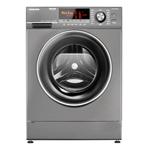 新乐XG90-9419BESD 洗衣机/新乐