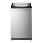 海尔MS90-BZ858U1 洗衣机/海尔