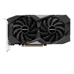 技嘉 Radeon RX 5500 XT OC 8G