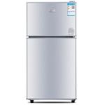 小鸭BCD-58A118 冰箱/小鸭
