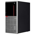 联想E96(i5 8400/16GB/512GB+1TB/集显) 台式机/联想