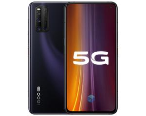 iQOO 3(8GB/128GB/5G版)