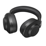 捷波朗Elite 85h 耳机/捷波朗