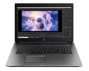 惠普ZBook 17 G6(7WY15PA)图片