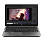 惠普 ZBook 15 G6(7WY16PA)