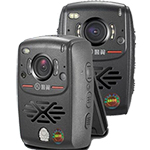 强警 DSJ-Q3 对讲机/强警