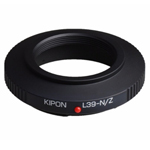 KIPON L39-NZ 数码配件/KIPON