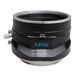 KIPON T&S HB-GFX 数码配件/KIPON