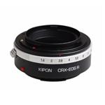 KIPON CRX-EOS R 数码配件/KIPON