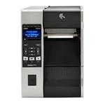 Zebra ZT610 条码打印机/Zebra