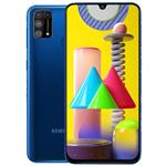 三星Galaxy M31 手机/三星