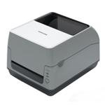 东芝TEC B-FV4T-GS14 条码打印机/东芝TEC