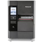 霍尼韦尔Honeywell PX940V 条码打印机/霍尼韦尔