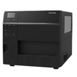 东芝TEC B-EX6T3 条码打印机/东芝TEC