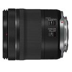 佳能RF 24-105mm f/4-7.1 IS STM 镜头&滤镜/佳能