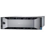 戴尔Dell EMC SC7020(1.8TB 10K×10) NAS/SAN存储产品/戴尔
