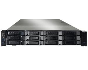 浪潮 英信NF5270M5(Xeon Silver 4210/16GB×2/2TB×2)