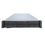 浪潮英信NF5280M5(×eon Silver 4210×2/32GB×2/1.2TB×5) 服务器/浪潮