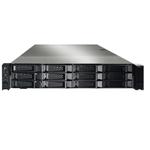 浪潮英信NF5270M5(Xeon Silver 4210/16GB×2/2TB×2) 服务器/浪潮