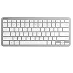 飞利浦 SPK6614无线机械键盘