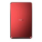 联想YOGA 250GB 移动硬盘/联想
