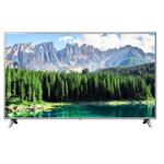LG 75UM7100PCA 液晶电视/LG
