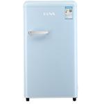优诺BC-83R 冰箱/优诺