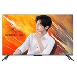 康佳50A9D 液晶电视/康佳