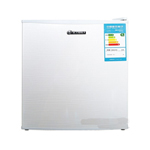 欧立BCD-33 冰箱/欧立